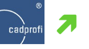 CADprofi Suite - upgrade